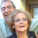 Isabel  y Juan María